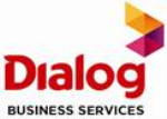 Dialog Business Services (Pvt) Ltd