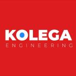 Kolega Engineering (Pvt) Ltd