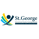 St.George International Teacher Training Institute (Pvt) Ltd