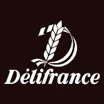 Delifrance Sri Lanka