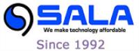 Sala Enterprises (Pvt) Ltd