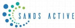 Sands Active Pvt Ltd