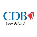 Citizens Development Business Finance PLC (CDB)