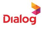 Dialog Axiata PLC