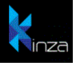 Kinza Group (Pvt) Ltd