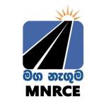 Maga Neguma Road Construction Equipment Company