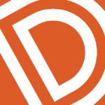Davton Limited