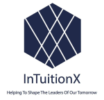 InTuitionX