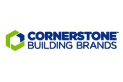 Cornerstone Building Brands