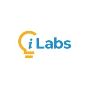 Incubate Labs (Pvt) Ltd