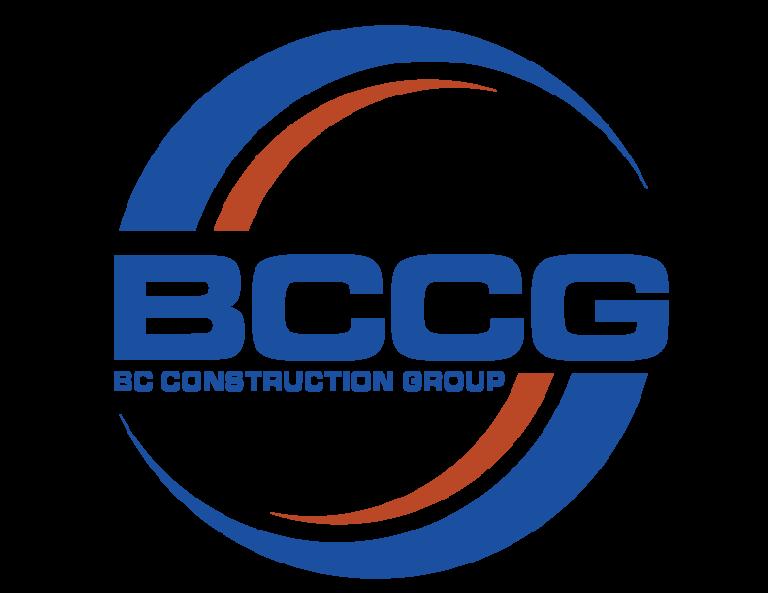 Job Vacancy Construction Traveling Superintendent At Bc Construction Group Jobeka Lk