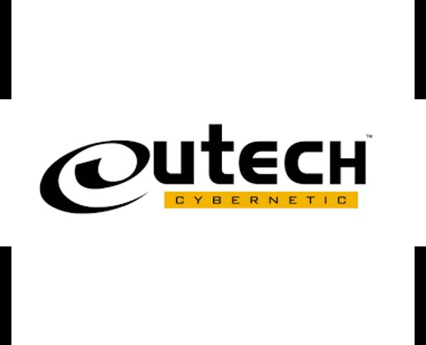Eutech Cybernetic Pte. Ltd